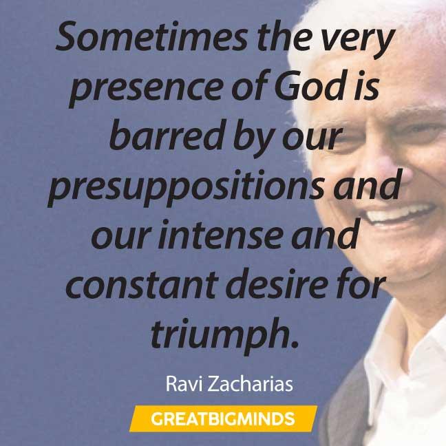 12-ravi-zacharias-quotes