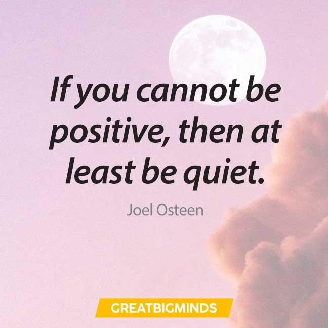 12-sassy-quotes