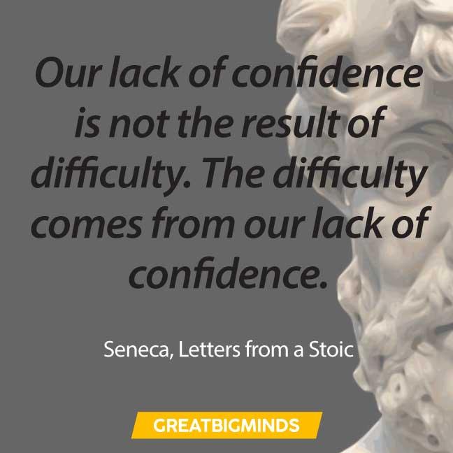 12-seneca-quotes