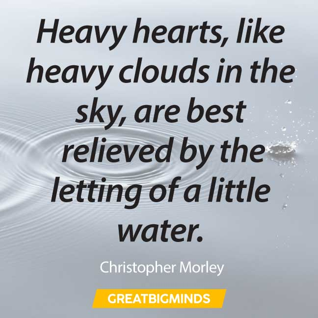 12-water-quotes