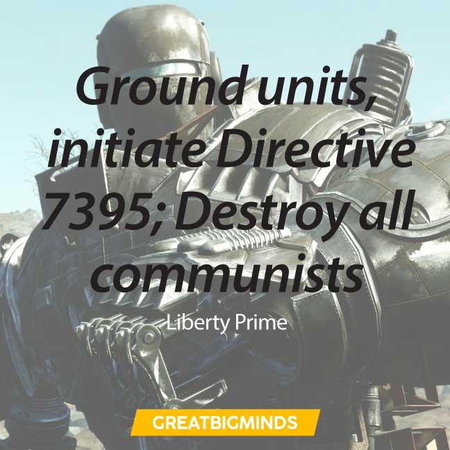13-Liberty-Prime-quotes