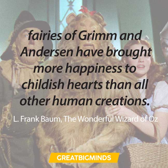 13-The-Wonderful-Wizard-of-Oz-quotes