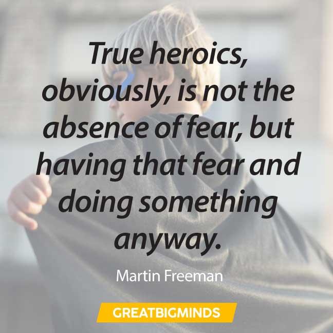 13-hero-quotes