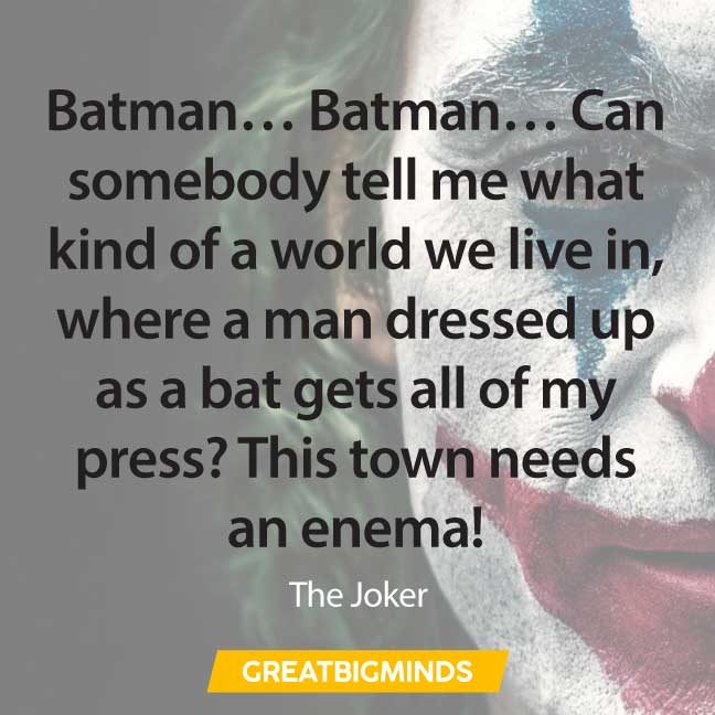 13-joker-quotes