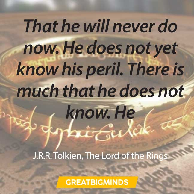 13-lord-of-the-rings-quotes