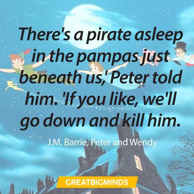 13-peter-pan-quotes
