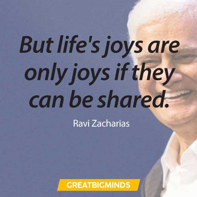 13-ravi-zacharias-quotes