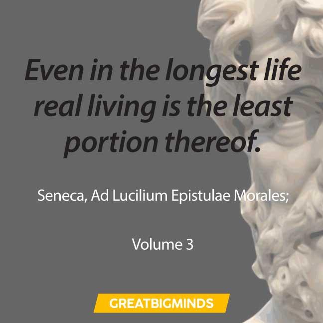 13-seneca-quotes