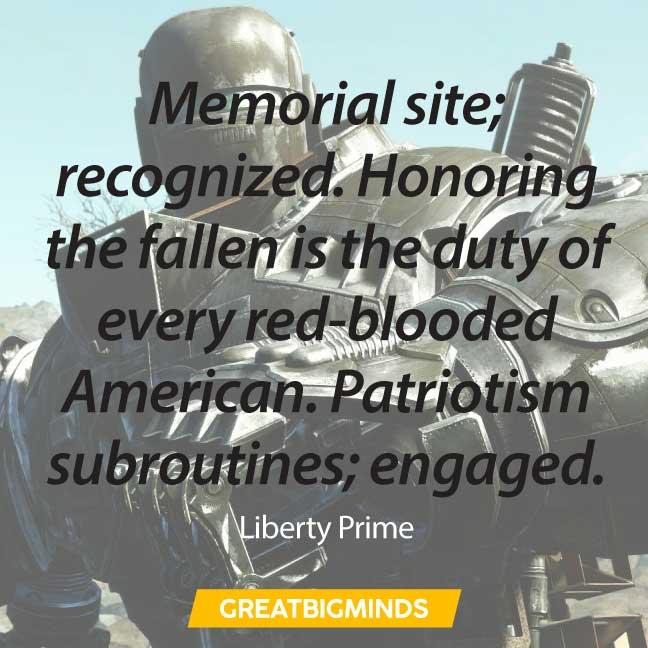 14-Liberty-Prime-quotes