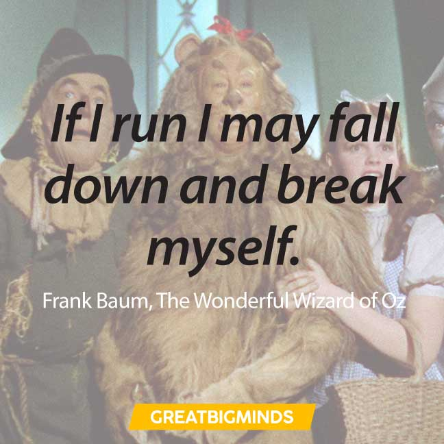 14-The-Wonderful-Wizard-of-Oz-quotes