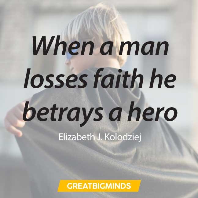 14-hero-quotes