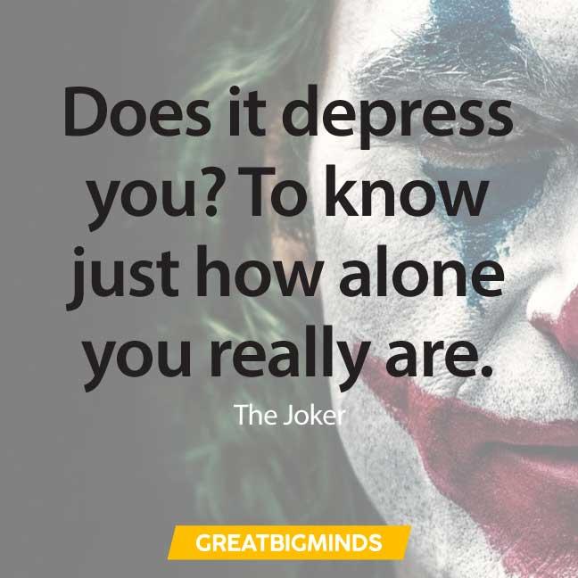 14-joker-quotes
