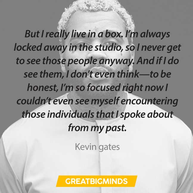14-kevin-gates-quotes