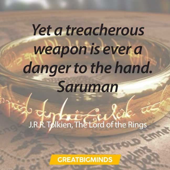 14-lord-of-the-rings-quotes