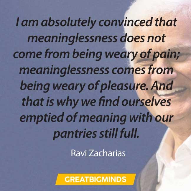 14-ravi-zacharias-quotes