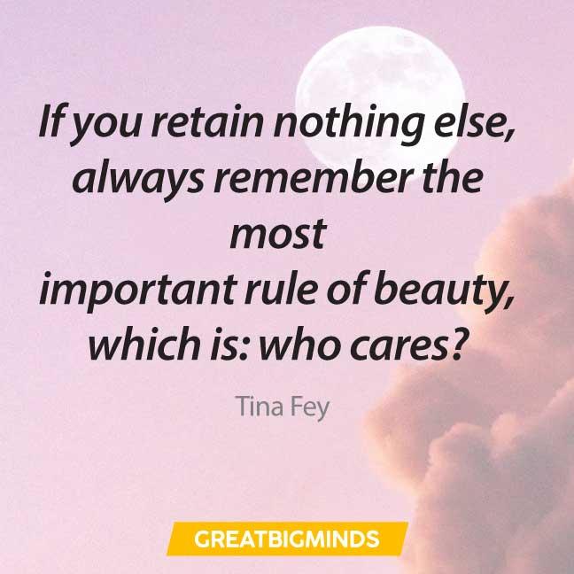 14-sassy-quotes