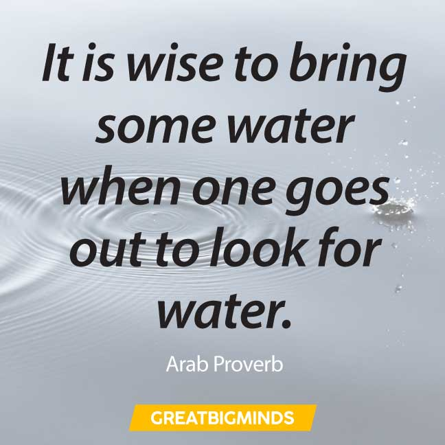 14-water-quotes