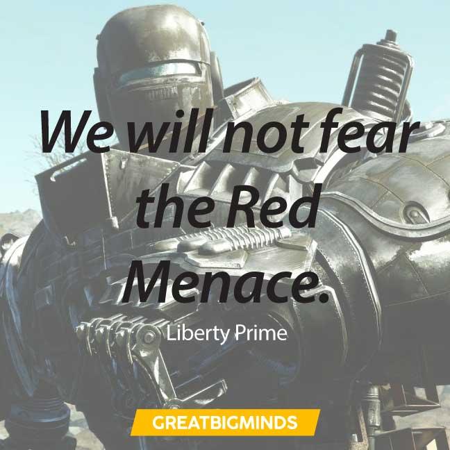15-Liberty-Prime-quotes