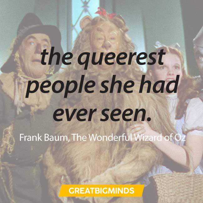 15-The-Wonderful-Wizard-of-Oz-quotes