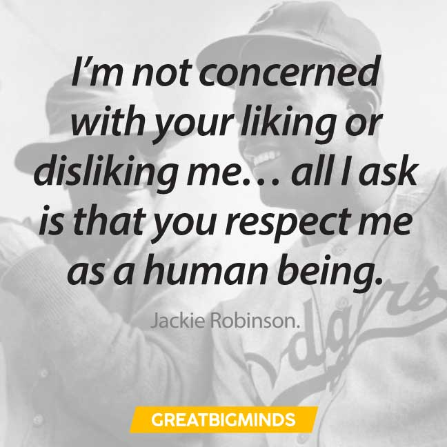 15-jackie-robinson-quotes