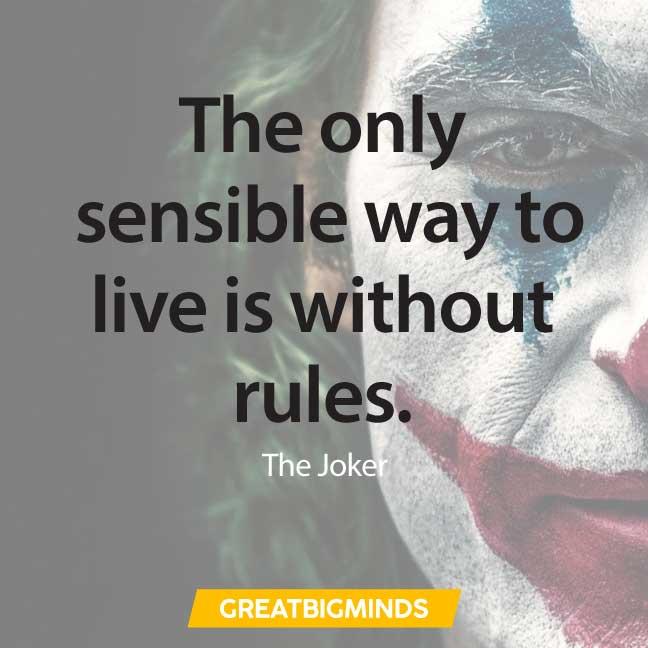 15-joker-quotes