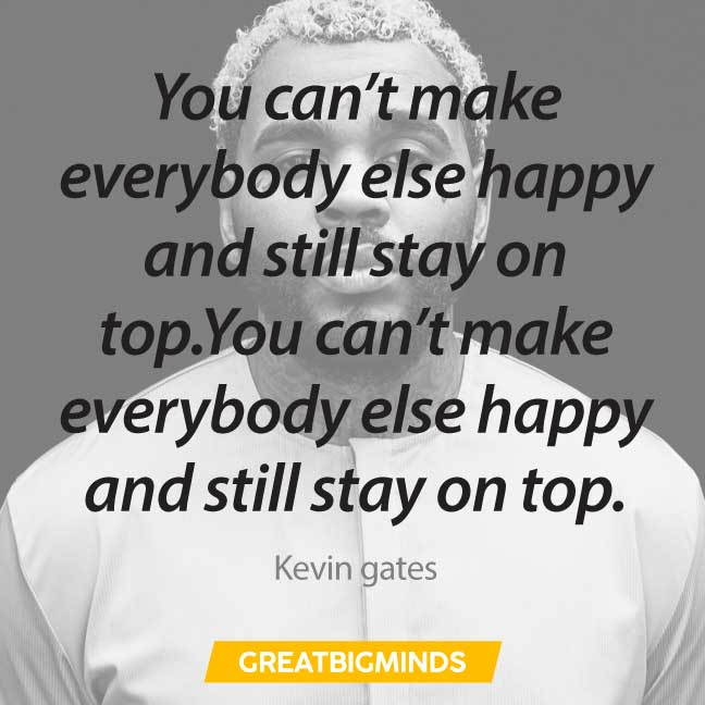 15-kevin-gates-quotes