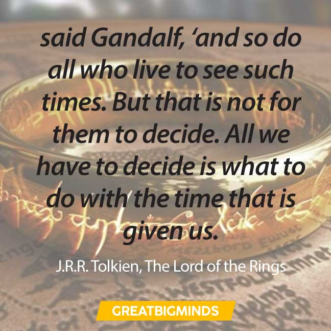 15-lord-of-the-rings-quotes