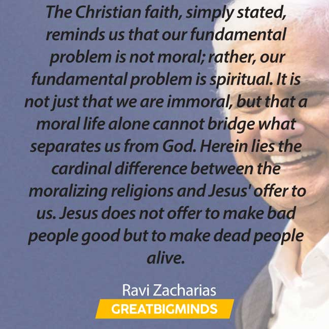 15-ravi-zacharias-quotes
