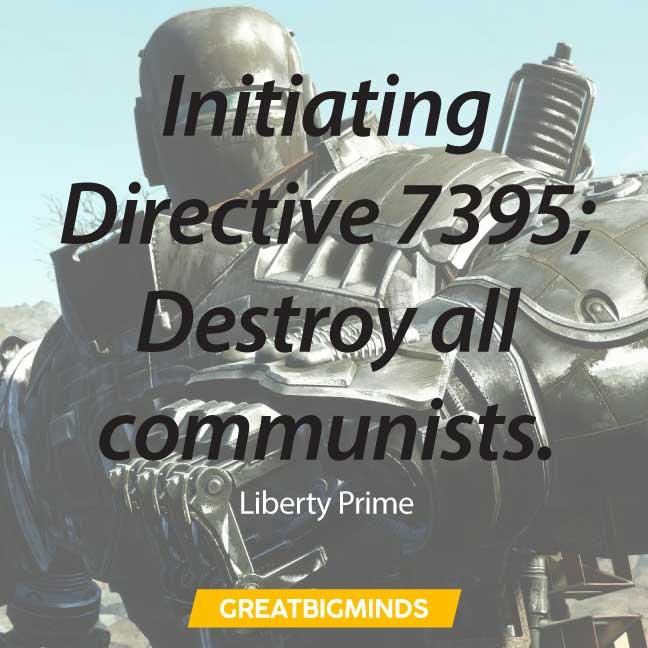 16-Liberty-Prime-quotes