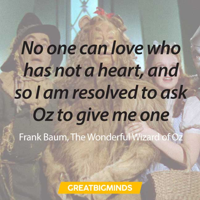 16-The-Wonderful-Wizard-of-Oz-quotes