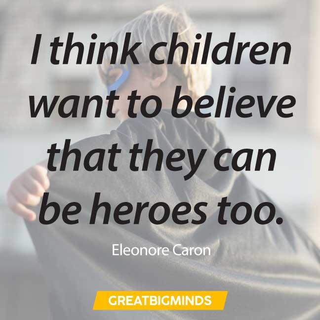 16-hero-quotes