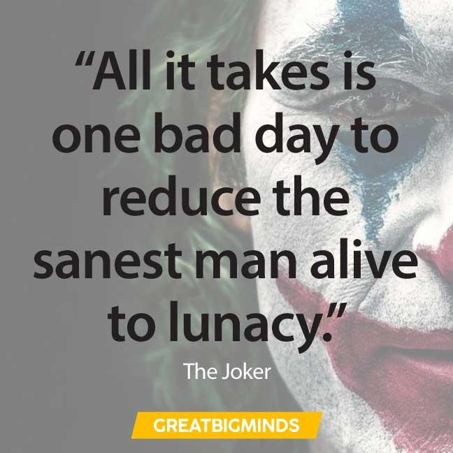16-joker-quotes