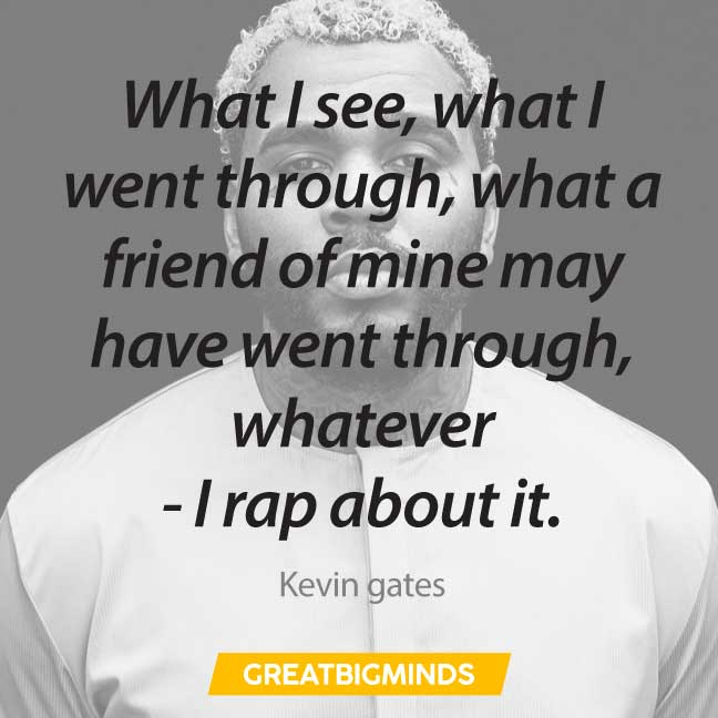 16-kevin-gates-quotes