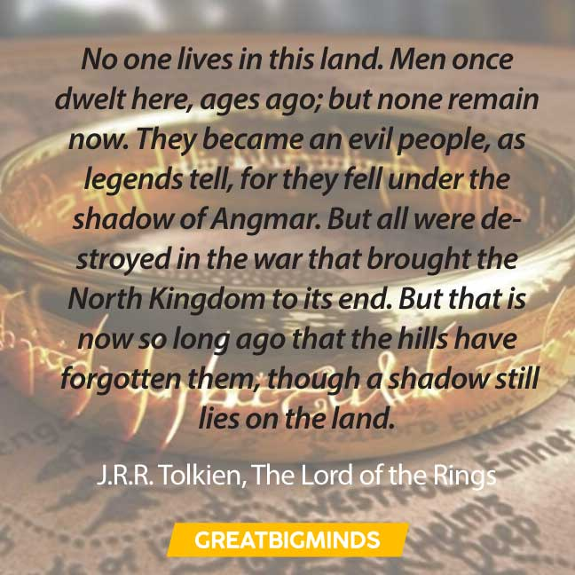 16-lord-of-the-rings-quotes