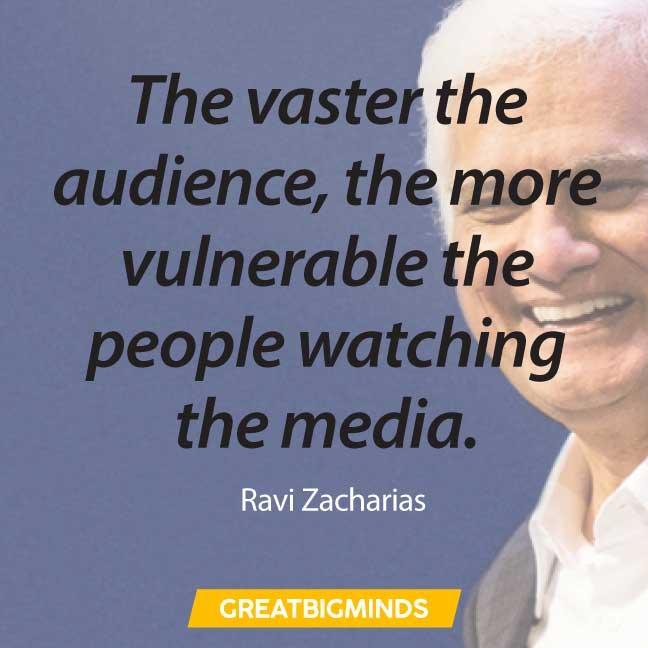 16-ravi-zacharias-quotes