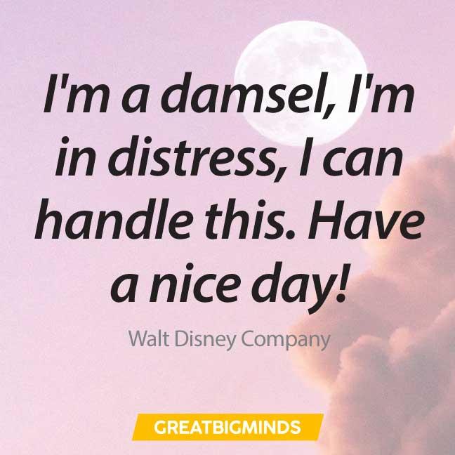 16-sassy-quotes