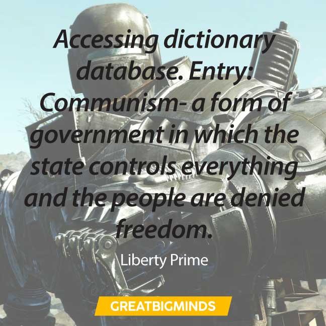 17-Liberty-Prime-quotes