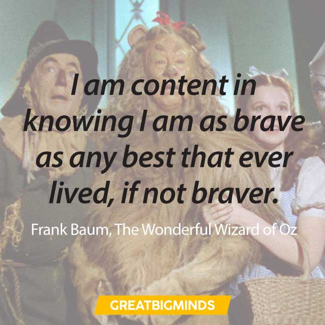 17-The-Wonderful-Wizard-of-Oz-quotes