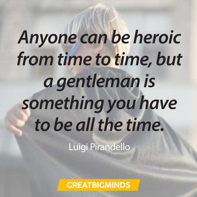 17-hero-quotes