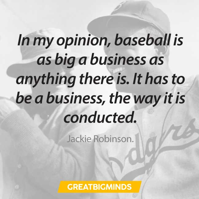 17-jackie-robinson-quotes