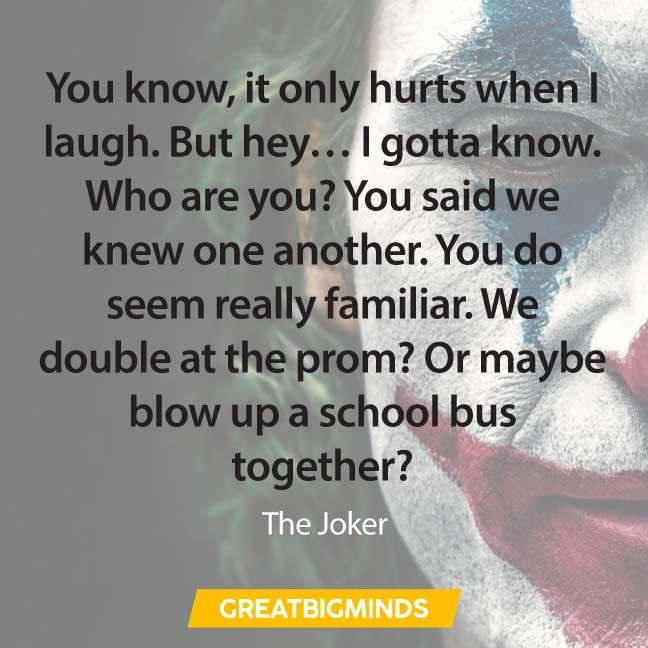 17-joker-quotes