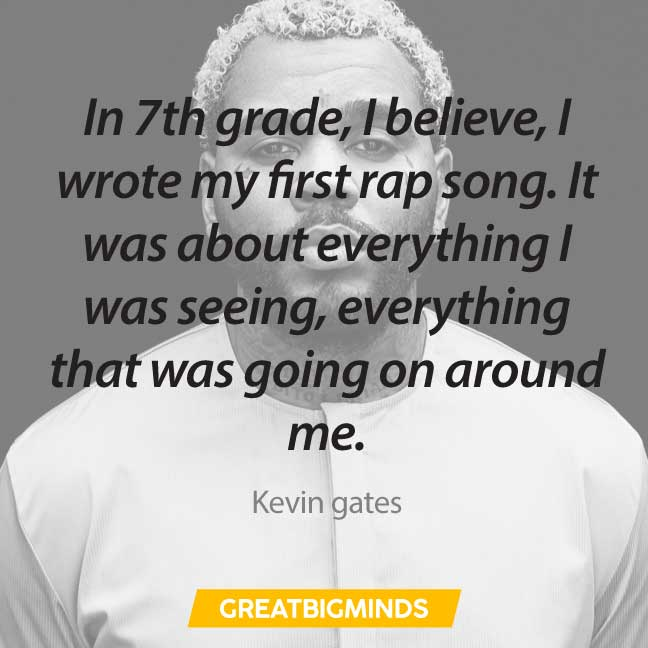 17-kevin-gates-quotes