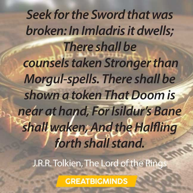 17-lord-of-the-rings-quotes