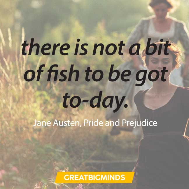 17-pride-and-prejudice-quotes