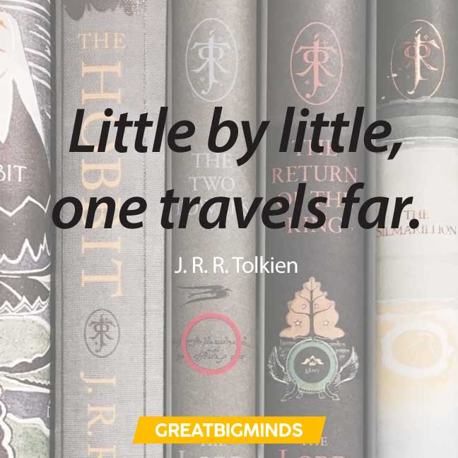 18-JRR-Tolkien-quotes