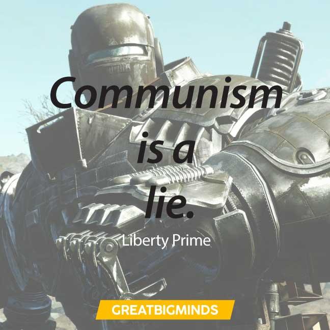 18-Liberty-Prime-quotes