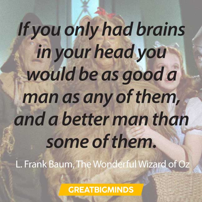 18-The-Wonderful-Wizard-of-Oz-quotes