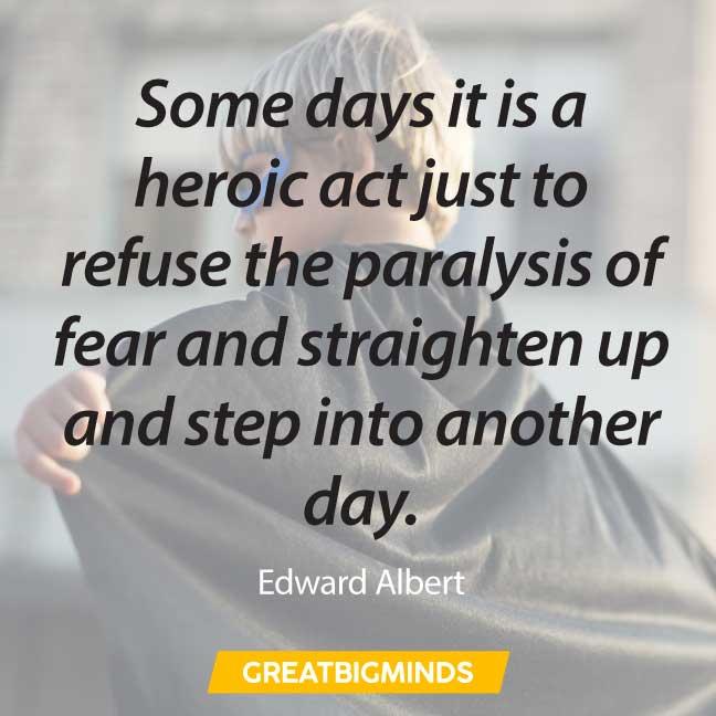 18-hero-quotes