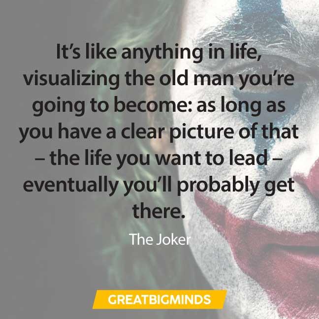 18-joker-quotes