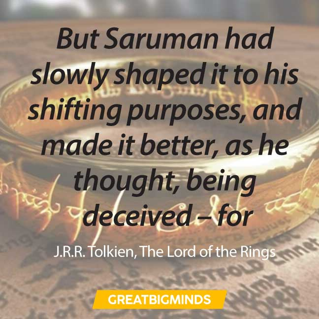 18-lord-of-the-rings-quotes